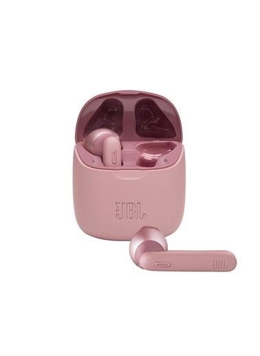 JBL JBL Tune 225TWS Pembe Kablosuz Kulakiçi Kulaklık Renkli